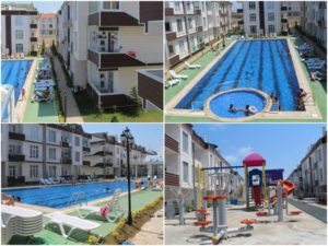 karasuda-ekşioğlu-evleri-karasu-satılık-yazlık-daireler-3