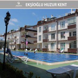 huzurkent2