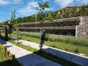 Karasu-Satılık-Yazlık-Karasu-Denizköy-Evleri-1