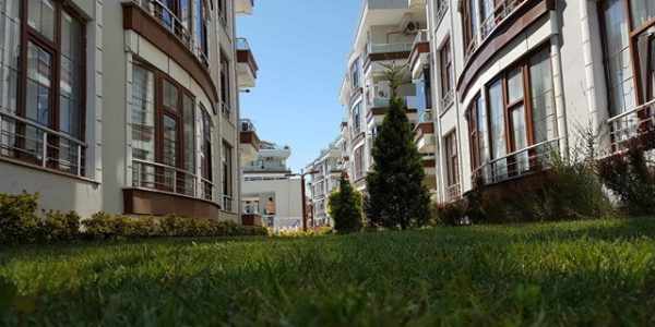Karasu-Satılık-Yazlık-Karasu-Denizköy-Evleri