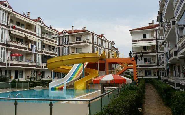 Karasu Satılık Yazlık Emlak Ucuz Ev Daire Ve Arsa-2