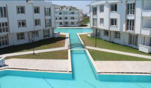 Karasu Satılık Yazlık Nehir Deniz Muazzam Projeler-1