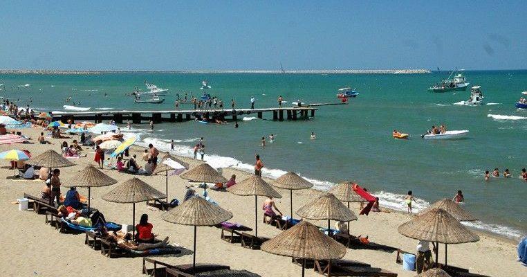 karasu-satılık-yazlık-sahil